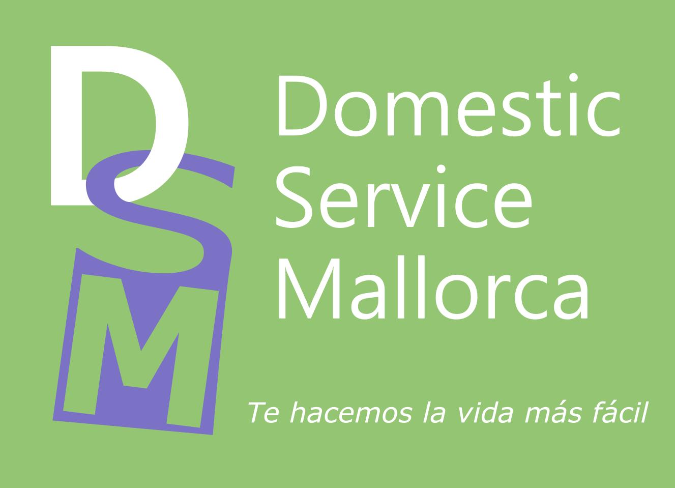 DSM - Domestic Service Mallorca - agencia de selección y colocación de personal de servicio doméstico en Mallorca | servicio doméstico Mallorca | servicio doméstico Palma | empleadas de hogar Mallorca